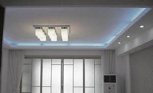 Led Spots Decke Badezimmer : atemberaubend led spot decke 7 9436 frische haus ideen galerie frische haus ideen ~ Markanthonyermac.com Haus und Dekorationen