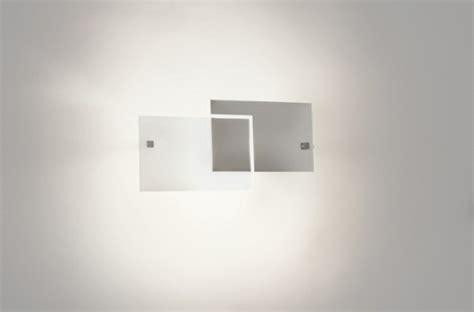ordinaire bandeau lumineux salle de bain castorama 1 salle de bain castorama pas cher design