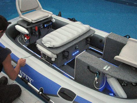 intex excursion 5 mod page 3 the hull boating and fishing forum