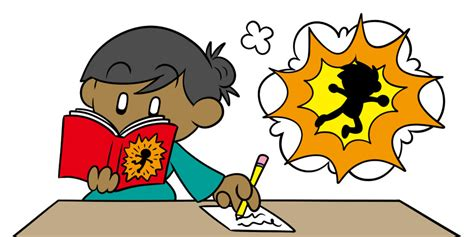 """Are You Reading What You're Writing? Here's Why You Need To Say """"yes"""""""
