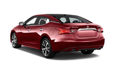 2018 Nissan Maxima Price, Pictures, Specs Autosduty