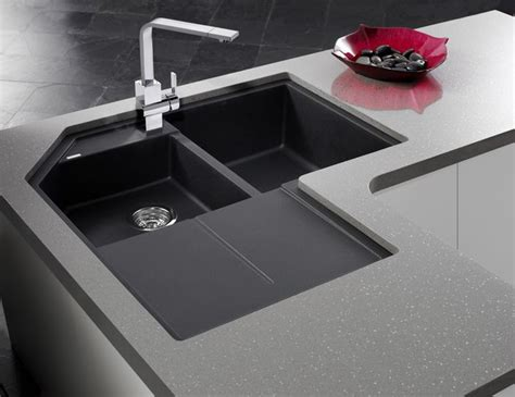 32 best images about blanco silgranit 174 on canada biscotti and bar sink