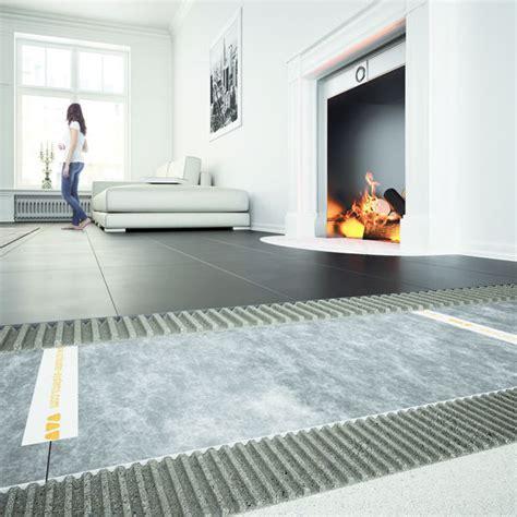 carrelage design 187 isolant sous carrelage moderne design pour carrelage de sol et rev 234 tement