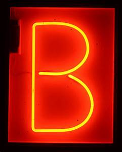 Neon Circus + neon signs for hire