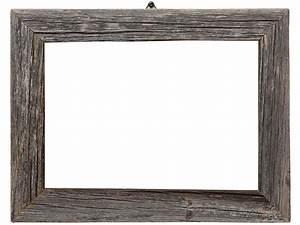 Bilderrahmen A4 Holz : ikea bilderrahmen holz natur ~ Markanthonyermac.com Haus und Dekorationen