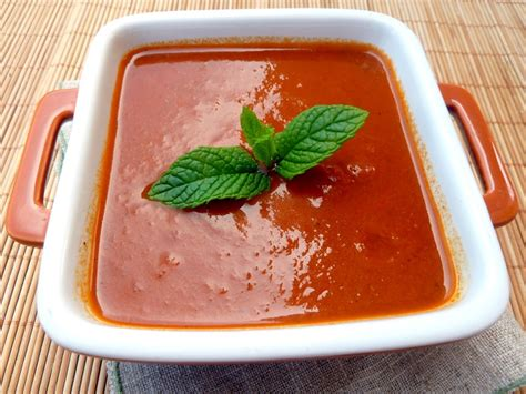 sauce tomate facile et rapide le de recette de ratiba g 226 teaux alg 233 riens cuisine facile
