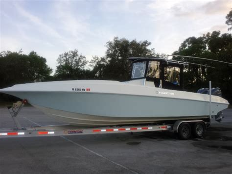 Best Catamaran Hull Truth by Best Marine Batteries The Hull Truth Boating And Html