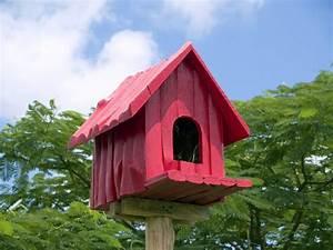 Stelzlager Terrassenplatten Nachteile : vogelfutterhaus selber bauen einfach vogelfutterhaus selber bauen bauanleitung vogelfutterhaus ~ Markanthonyermac.com Haus und Dekorationen