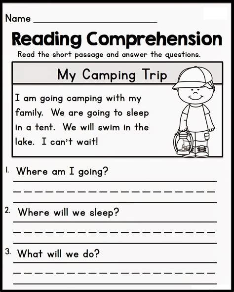 Kindergartenwritingworksheetstoprintreadingfor