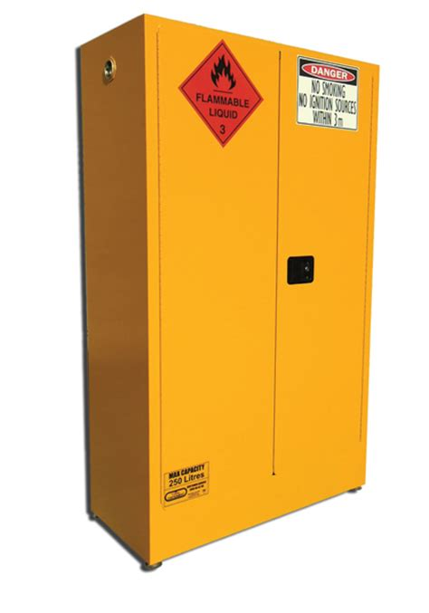 flammable liquids safety storage cabinet spill station 174 australia
