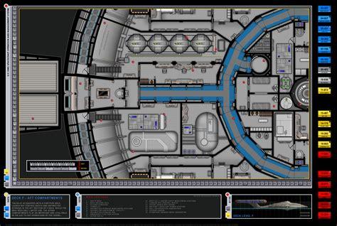 blueprint database trek blueprints enterprise nx 01