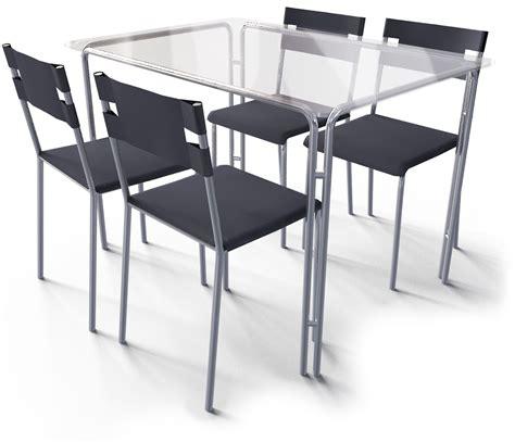 table avec rallonge ikea home design architecture cilif