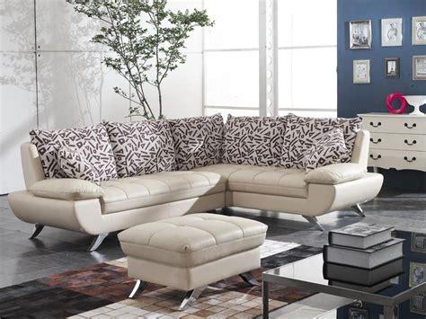 Small Living Room Sofa Ideas : Sofa Designs For Small Living Room Ideas For Small Living