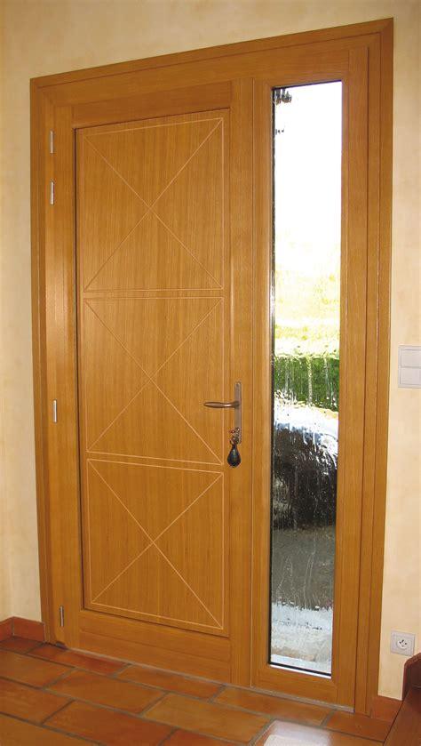 fen 234 tre mixte devis et pose de portes d entr 233 e bois et aluminium l expert fen 234 tre