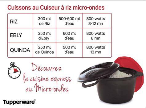 les 25 meilleures id 233 es de la cat 233 gorie cuiseur 192 riz tupperware sur cuiseur riz