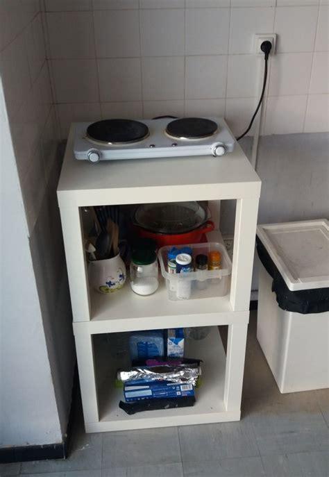 rangement placard cuisine ikea best great ikea tiroir sous meuble cuisine chambre poubelle sous