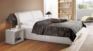 Tagesdecken Für Betten : polsterbett trapani mit bettkasten in z b 180x200 cm ~ Markanthonyermac.com Haus und Dekorationen