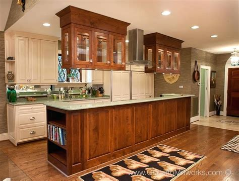 Small Hanging Cabinet Kitchen Hanging Cabinet Design Home Design Colors For 2016 Kerala Style Exterior Best Online Programs Textile Designer Jobs In Tamilnadu Indian Books Pdf Homepage Inspiration Reviews On And Decor Shopping 3d Plan