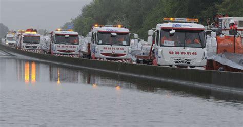 l 201 chelle de jacob autoroute a10 la v 233 rit 233 sur les origines de l inondation