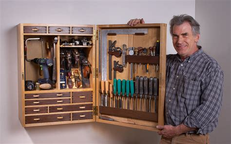tool cabinet grand prize in popular woodworking sweepstakes popular woodworking magazine