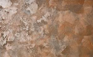 Effekt Farbe Streichen : die besten 25 eisenoxid ideen auf pinterest verglasungstechniken hand gebaut keramik und ~ Markanthonyermac.com Haus und Dekorationen
