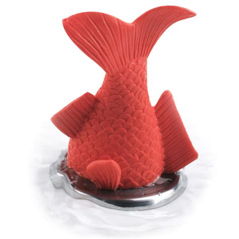 bathtub drain stopper stuck stuck goldfish bath the green