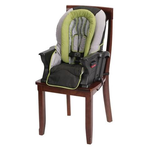 graco duodiner omni high chair walmart canada