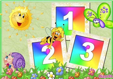 montage photo en ligne gratuit avec diapola fr montage cadre photo enfant 3 photos