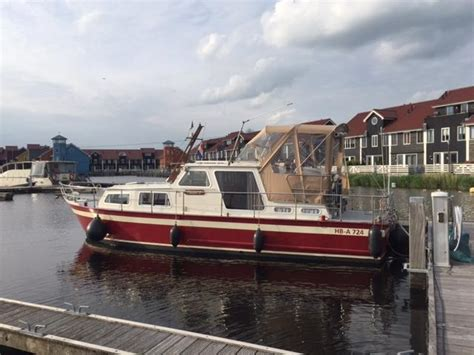 Boten Te Koop Groningen by Bekijk Het Aanbod Van Reitdiep Haven