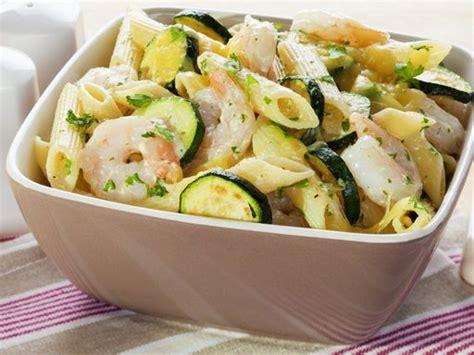 1000 id 233 es sur le th 232 me salades de p 226 tes aux crevettes sur p 226 tes aux crevettes