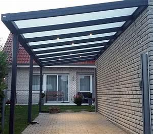 Aluminium Carport Preise : alu carport taucha ~ Whattoseeinmadrid.com Haus und Dekorationen