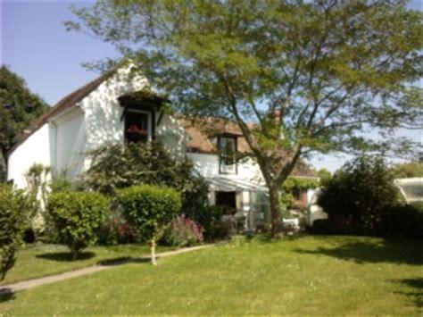 maison 224 vendre 224 br 233 val 78980 site immobilier gratuit fr