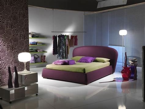 12 Bedroom Design Ideas With Cool Lighting