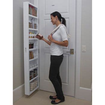 1000 images about closet on length