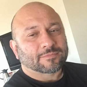 Hany Rambod (@HanyRambod) | Twitter
