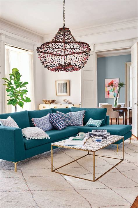 best 25 teal sofa ideas on teal sofa inspiration living room and beautiful sofas