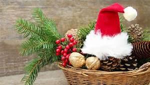 Deko Aus Toilettenpapierrollen : nachhaltige weihnachtsdeko aus nat rlichen materialien evidero ~ Markanthonyermac.com Haus und Dekorationen