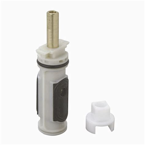 Moen (1222) Posi Temp Single Handle Tub/Shower Replacement