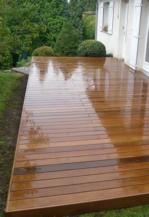 fc terrasse bois terrasse en bois ip 233