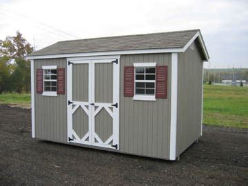 diy shed kits storage shed kit outdoor storage storage barn