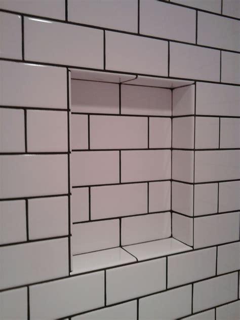 kitchen white subway tile backsplash ideas subway tiles backsplash fireplace khaki oversized