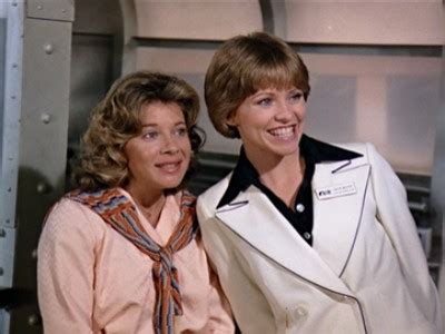 Love Boat Isaac S Double Standard by The Love Boat Itv Shows Open