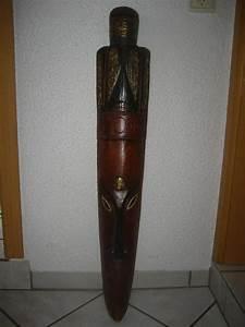 Möbel Aus Afrika : afrikanische holzfigur afrika figur aus holz in birkenheide dekoartikel kaufen und verkaufen ~ Markanthonyermac.com Haus und Dekorationen
