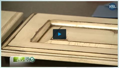 1000 images about painting on chalk paint colors mercury glass and how to paint
