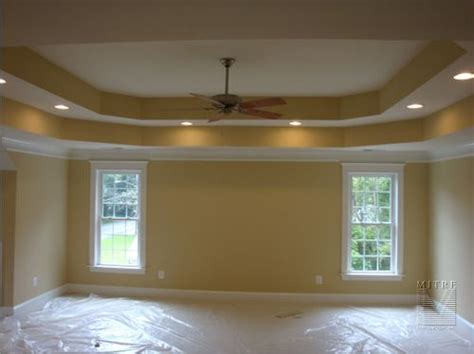 how to paint tray ceilings with color image search results
