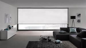 Plissee Für Große Fenster : waben plissee ganz gro beschattung gro er fensterfl chen mhz hachtel gmbh co kg ~ Markanthonyermac.com Haus und Dekorationen