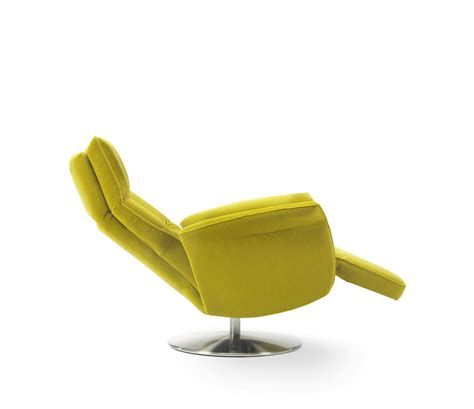 awesome banana chairs home design ideas