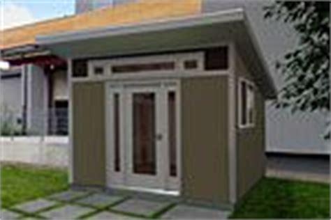 premier pro studio garden sheds