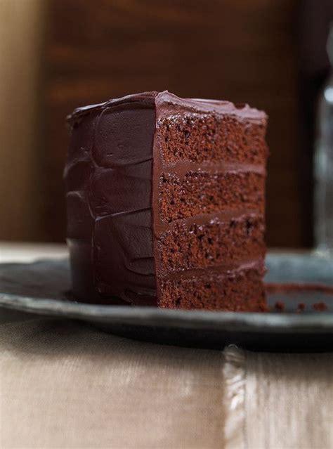 g 226 teau au chocolat le meilleur dessert