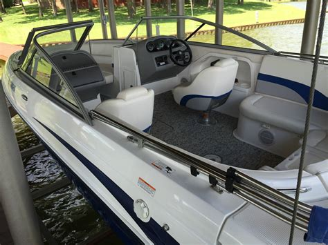 Yamaha Jet Boat Oil Capacity by Sx 230 Yamaha Jet Boat 2005 For Sale For 17 500 Boats